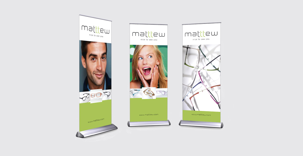 Matttew Roll-Up PLV